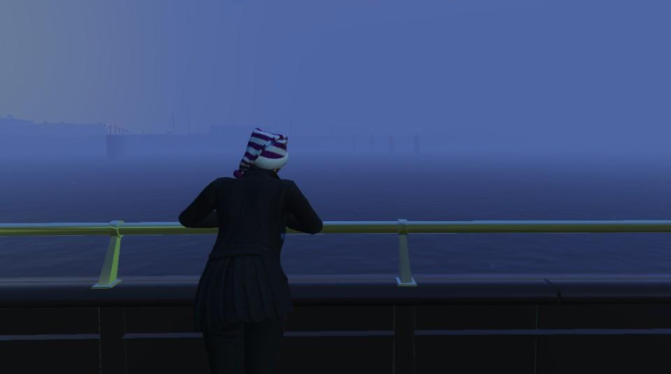 ZqgDBQro0U-C6h-5s9i8vw_0_0.jpg - Grand Theft Auto 5