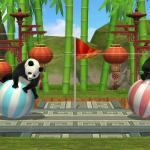 Fun! Fun! Animal Park Геймплей
