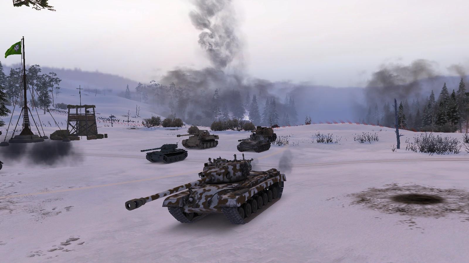 World of Tanks Screenshot 2019.01.12 - 19.10.15.30.jpg - World of Tanks
