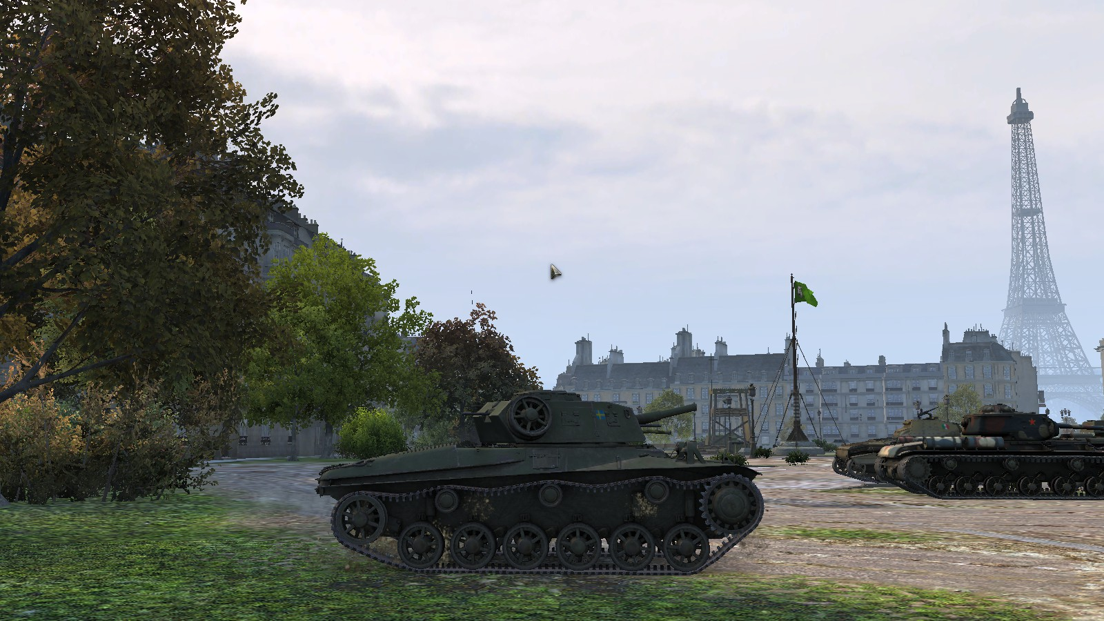 World of Tanks Screenshot 2019.01.12 - 20.13.19.97.jpg - World of Tanks