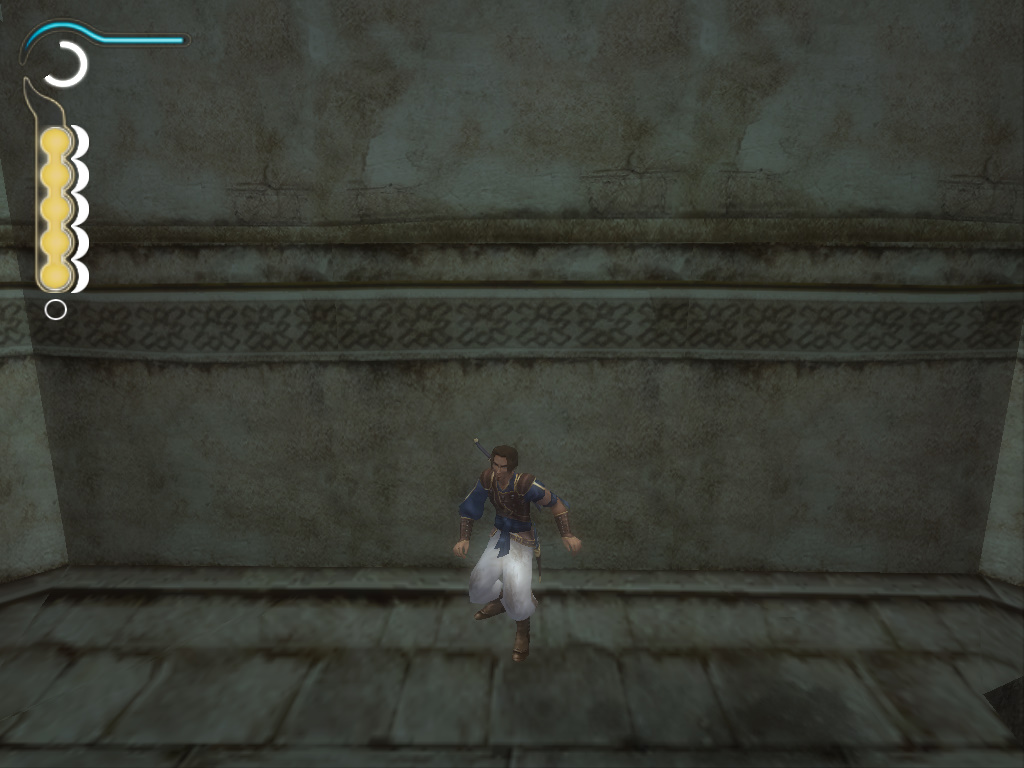 061 HP.jpg - Prince of Persia: The Sands of Time