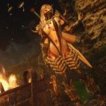 Elder Scrolls 5: Skyrim Lene...