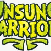 Unsung Warriors