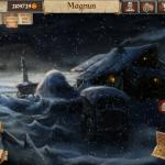 Merchants of Kaidan Геймплей