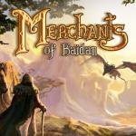 Merchants of Kaidan Обложка