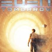 Eden Tomorrow