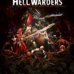Hell Warders Постер