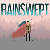 Rainswept