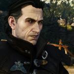 Witcher 3: Wild Hunt новый мод для «Ведьмак 3», целью которого стало улучшение глубины и детализации лиц множества персонажей