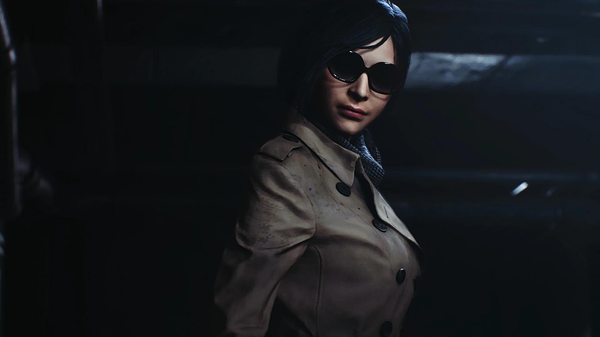 oikljhmvbn.png - Resident Evil 2