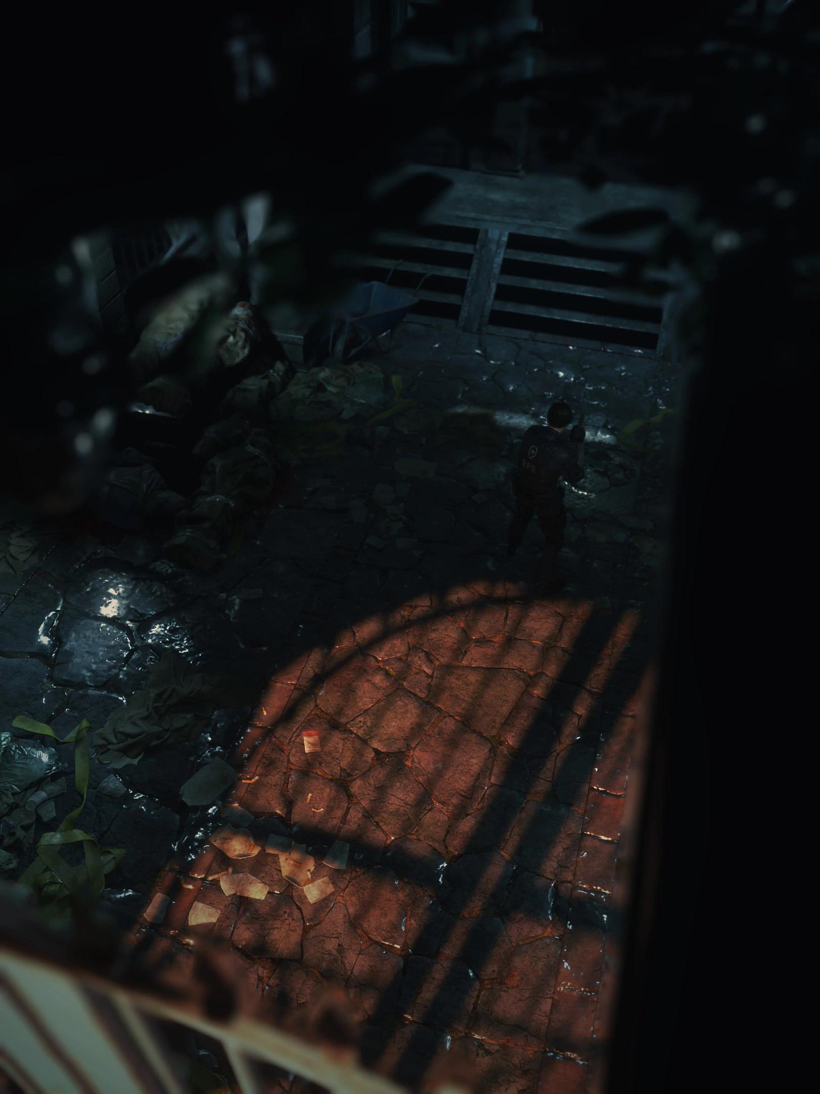 hnjcgx.png - Resident Evil 2