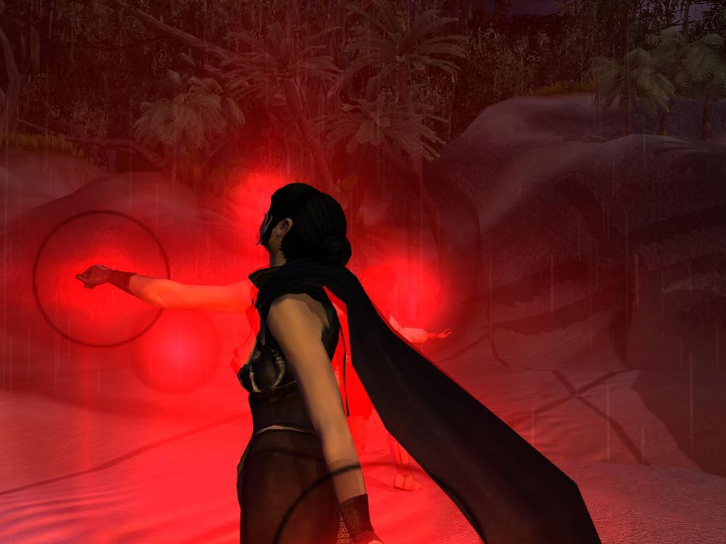 NWN2_SS_011719_211415.jpg - Neverwinter Nights 2