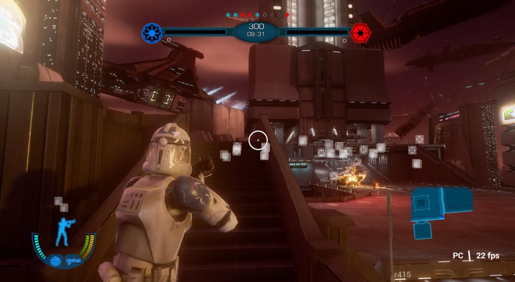 ScreenShot00003.png - Star Wars: Battlefront 2