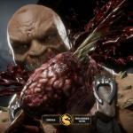 Mortal Kombat 11 Барака