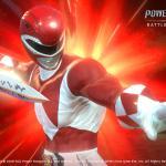Power Rangers: Battle for the Grid Геймплей