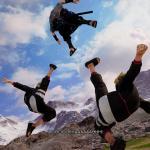 Jump Force Боруто Узумаки