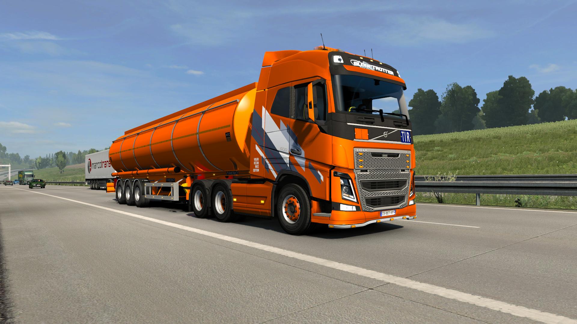 12.png - Euro Truck Simulator 2