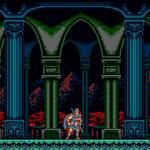 Odallus: The Dark Call Геймплей