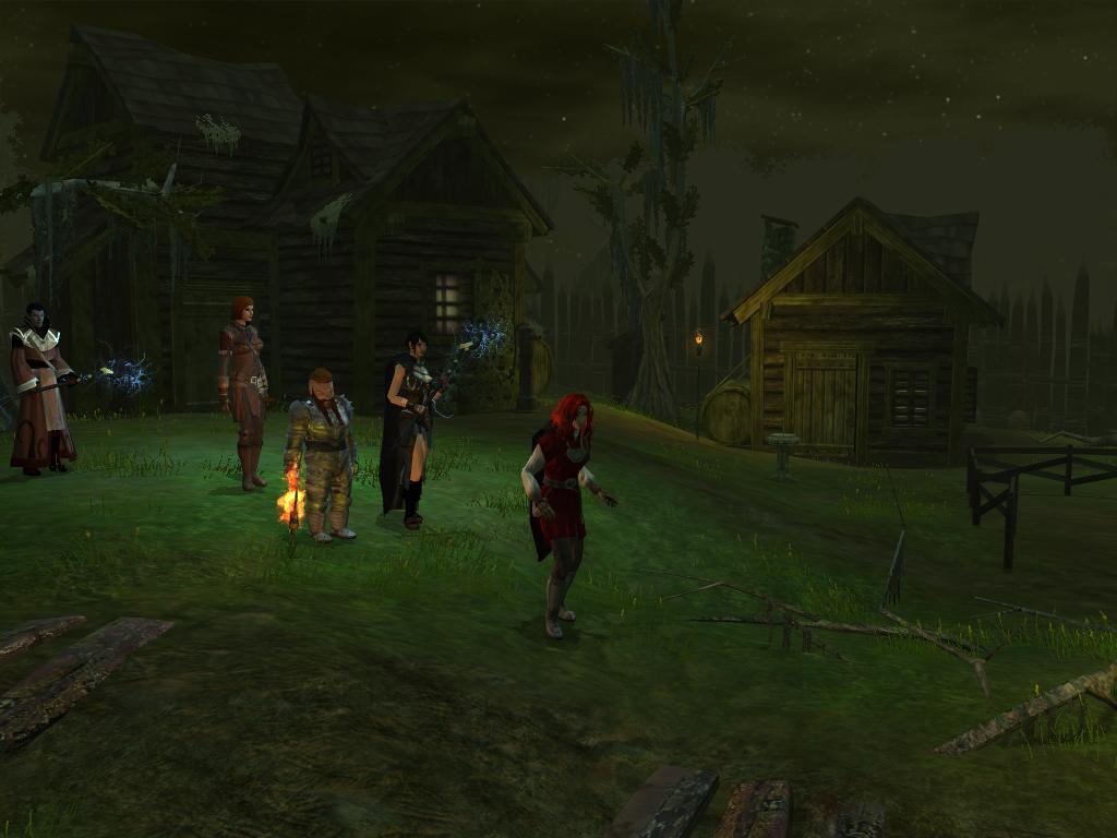 NWN2_SS_011919_200709.jpg - Neverwinter Nights 2
