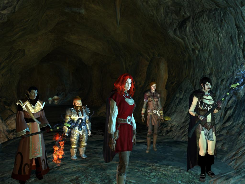 NWN2_SS_011919_201440.jpg - Neverwinter Nights 2