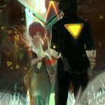 Transistor Dream