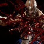 Mortal Kombat 11 Фаталити