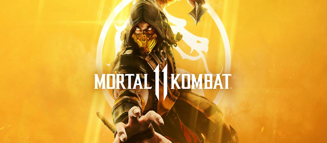 ff5b13e45bb5ce51d5cb573bff44baf3.png - Mortal Kombat 11