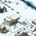 Real War Геймплей