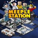 Meeple Station Обложка