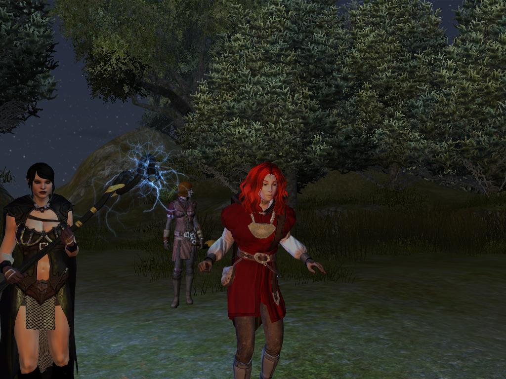 NWN2_SS_012019_204801.jpg - Neverwinter Nights 2
