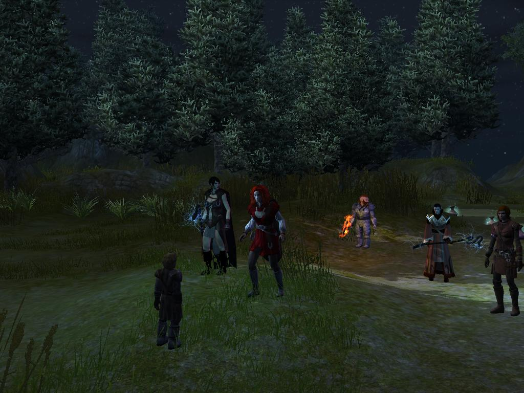 NWN2_SS_012019_210145.jpg - Neverwinter Nights 2