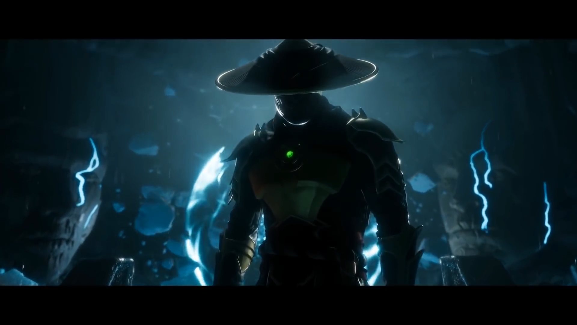 IMG_20190121_193141.002.jpg - Mortal Kombat 11