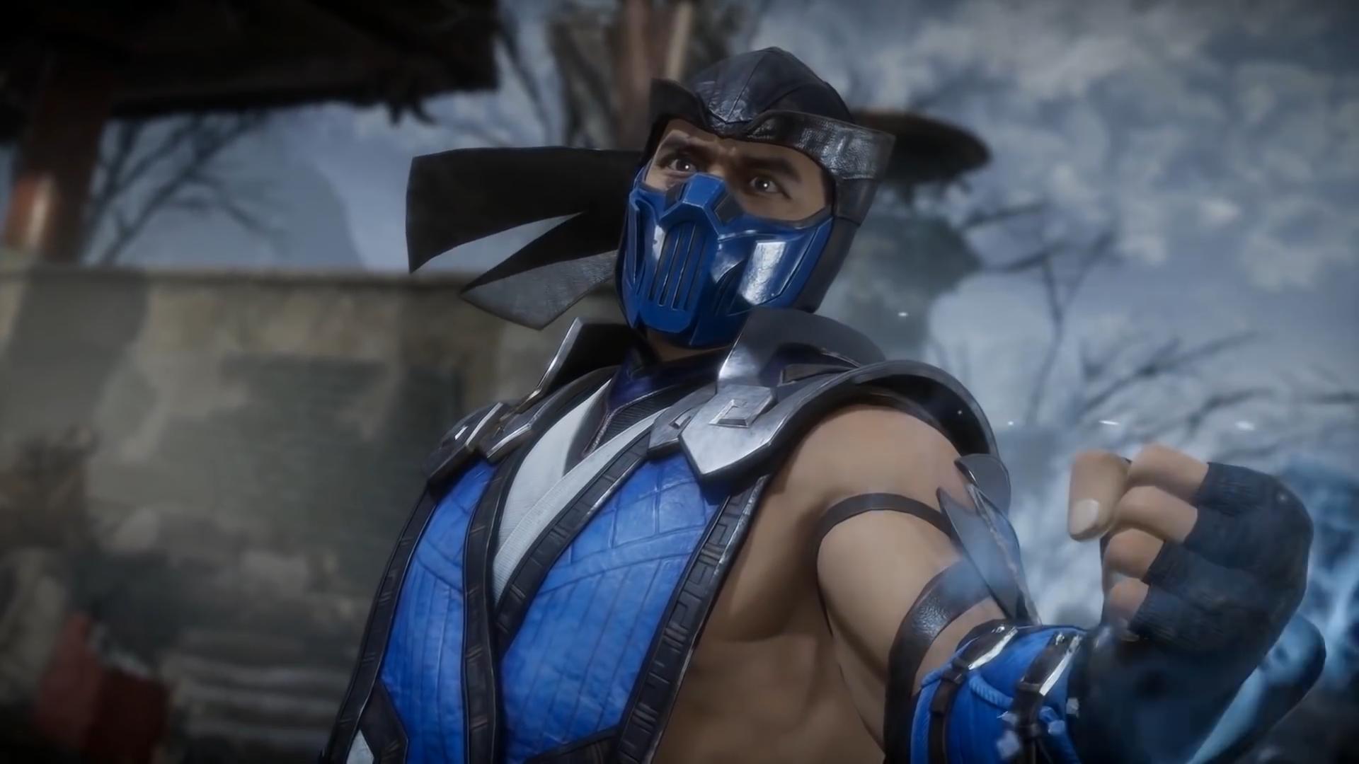IMG_20190121_193255.164.jpg - Mortal Kombat 11