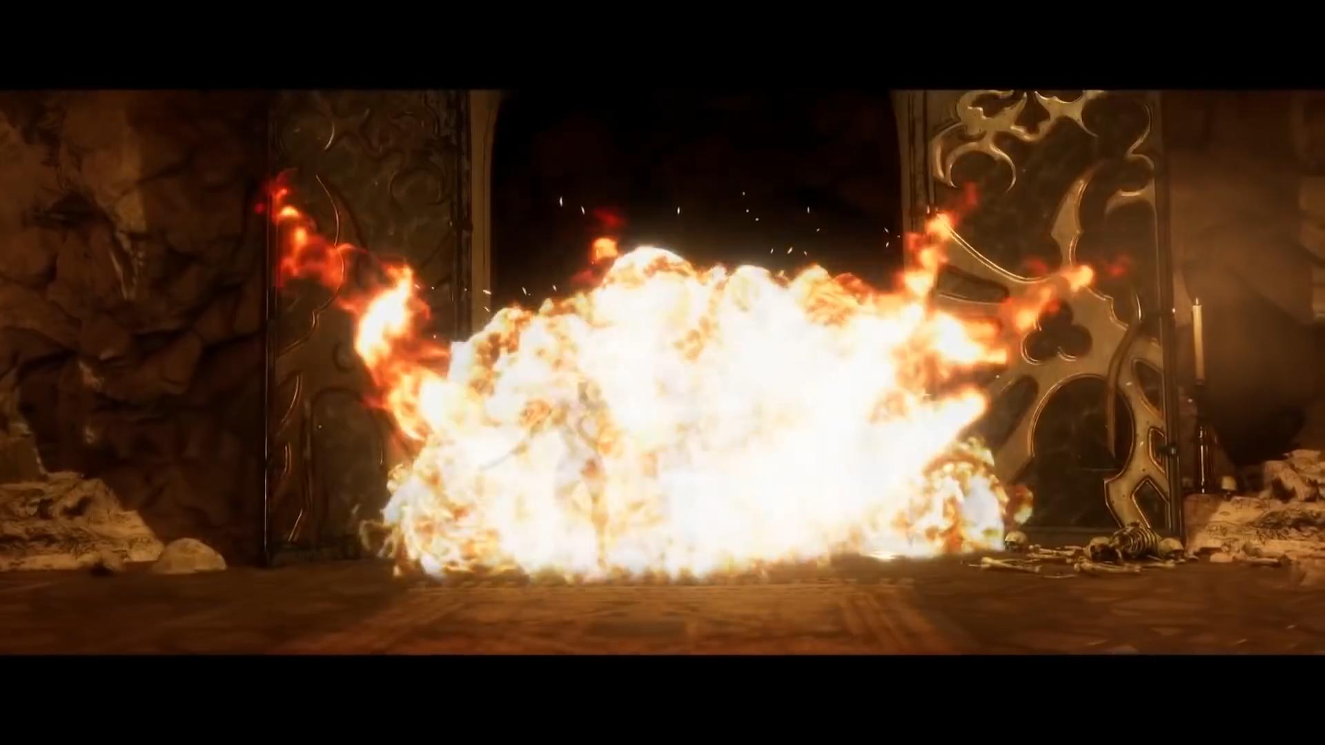 IMG_20190121_193610.892.jpg - Mortal Kombat 11