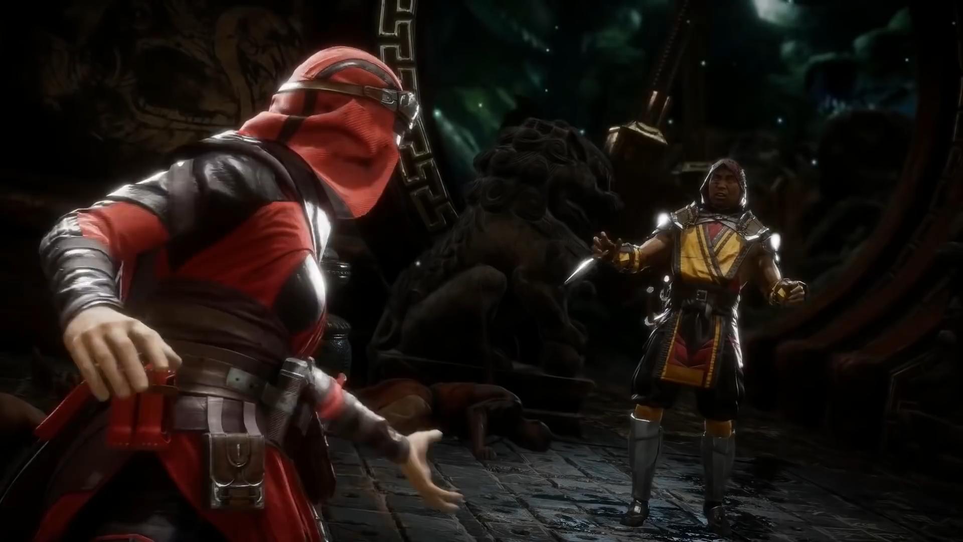 IMG_20190121_193640.943.jpg - Mortal Kombat 11