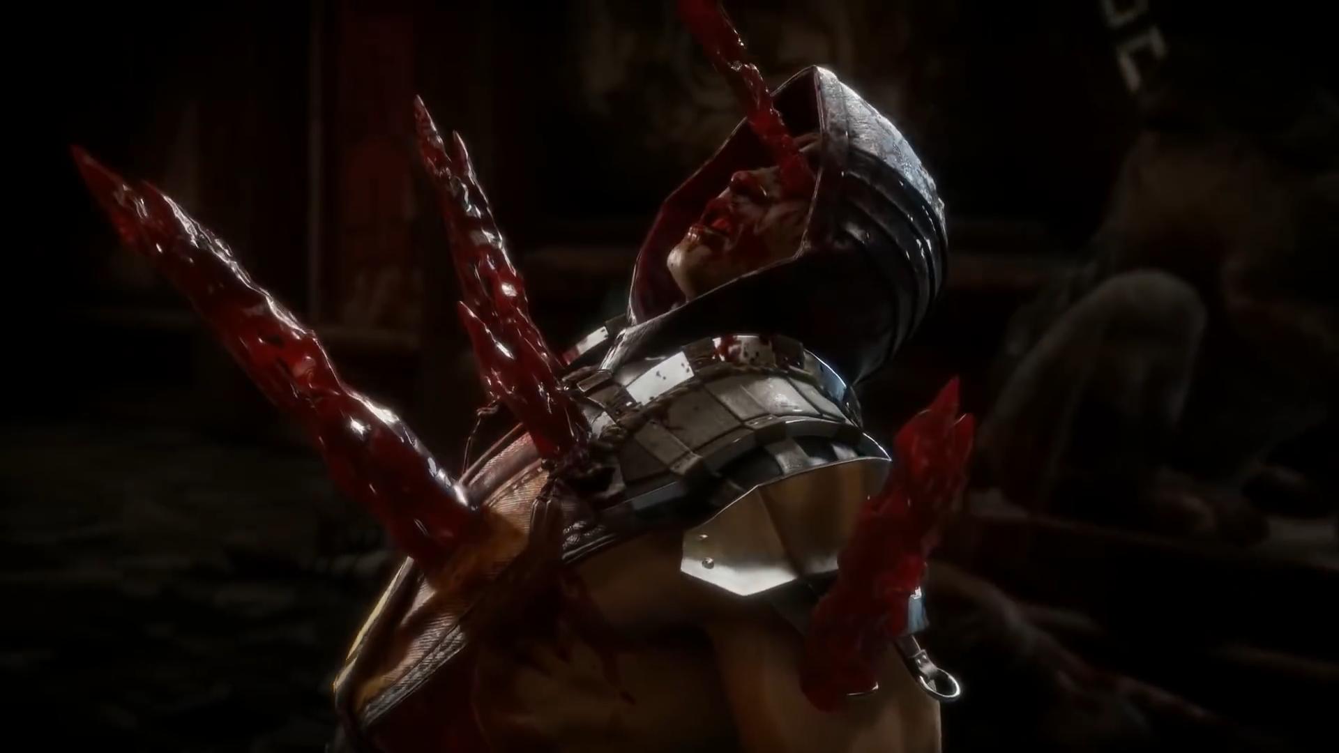 IMG_20190121_193704.972.jpg - Mortal Kombat 11