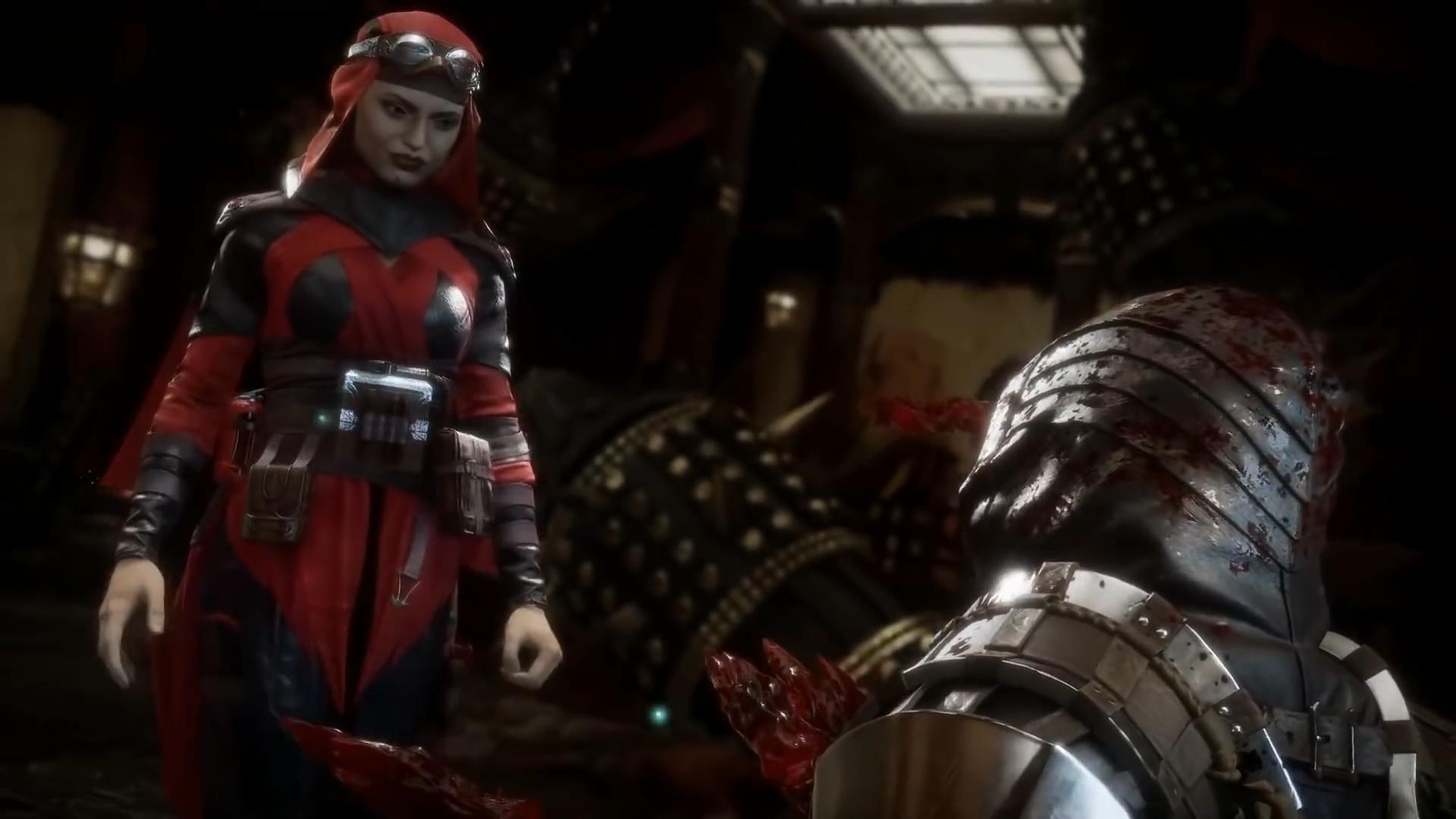 IMG_20190121_193712.983.jpg - Mortal Kombat 11