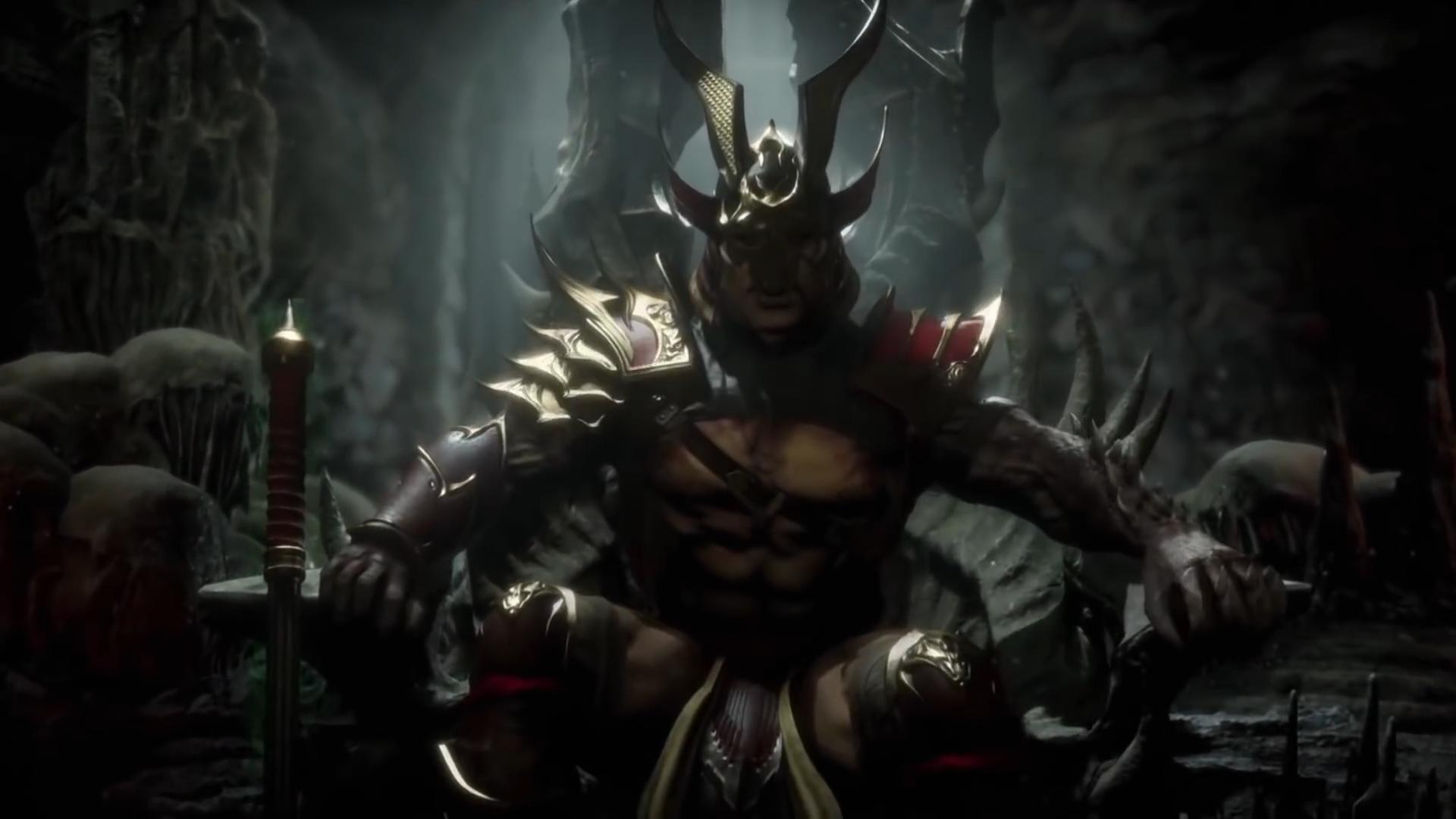 IMG_20190121_193757.058.jpg - Mortal Kombat 11
