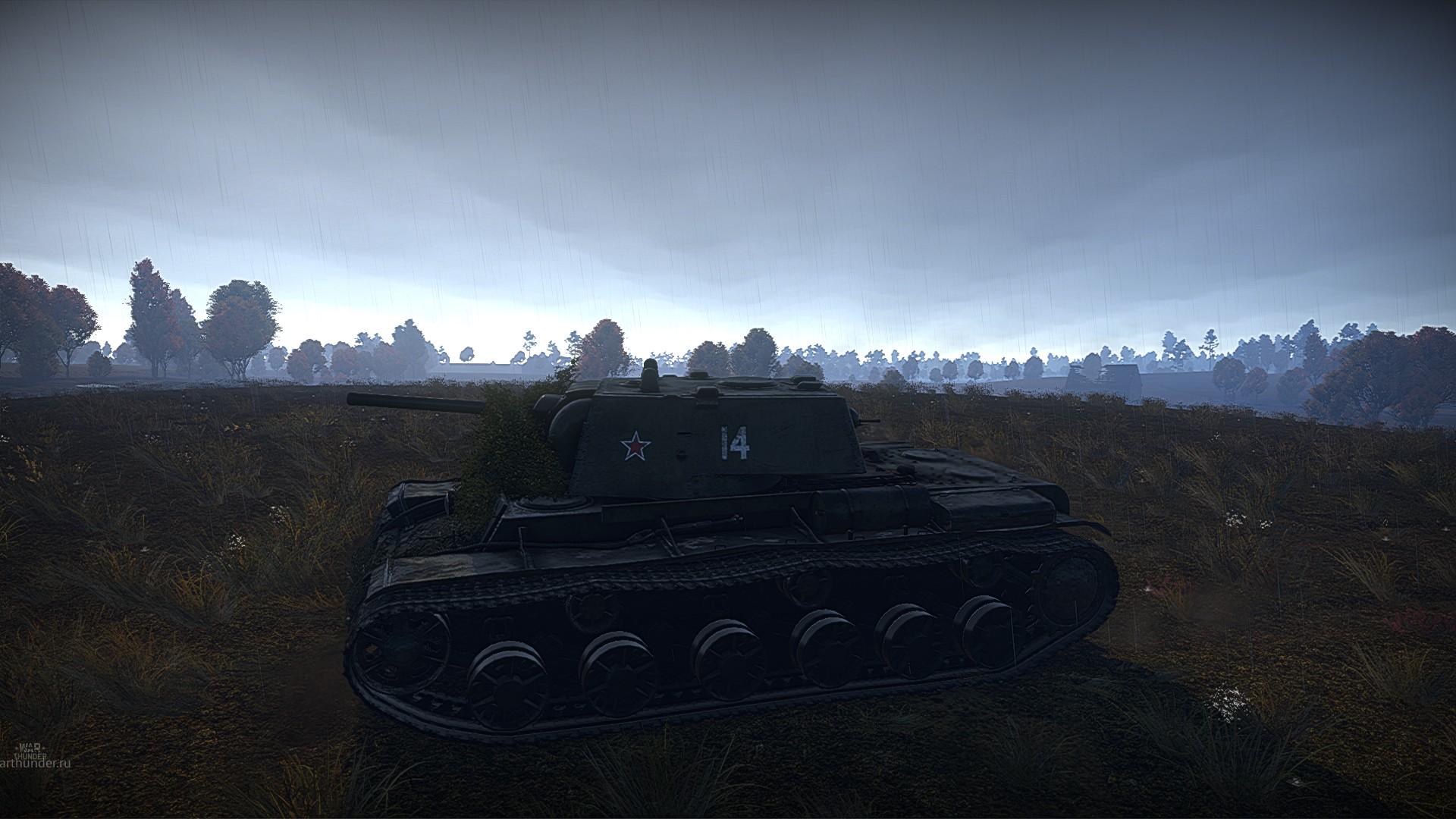 shot 2018.11.16 18.40.34.jpg - War Thunder