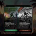 Pillars of Eternity 2: Deadfire Pillars of Eternity 2 превращается… в Divinity: Original Sin – в игре появятся пошаговые сражения