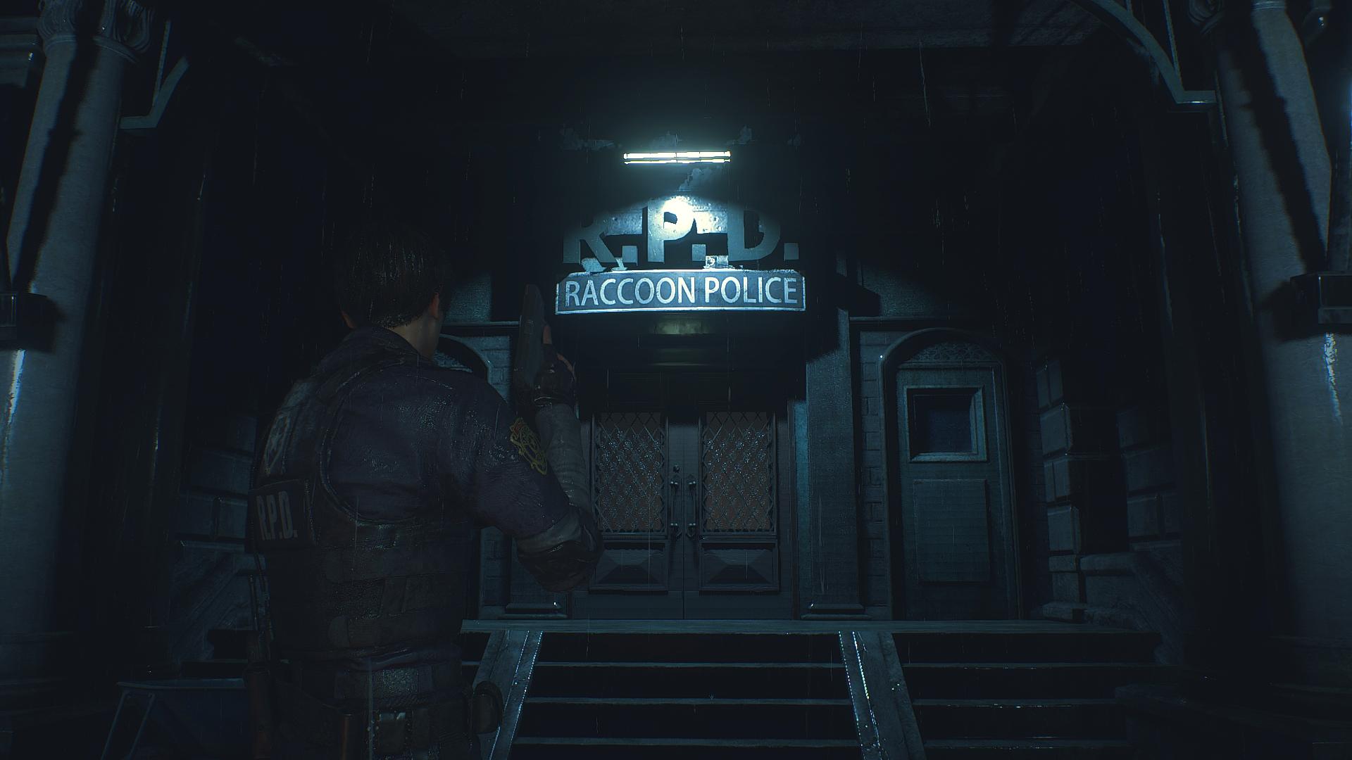 00017.Jpg - Resident Evil 2