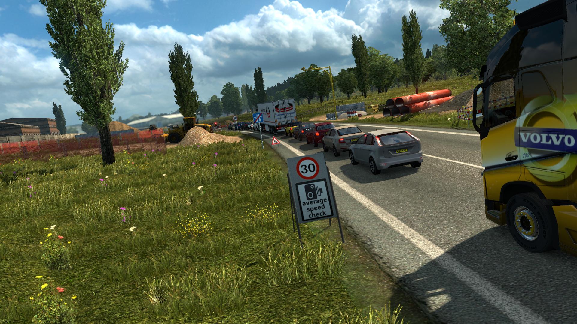 ets2_00067.png - Euro Truck Simulator 2