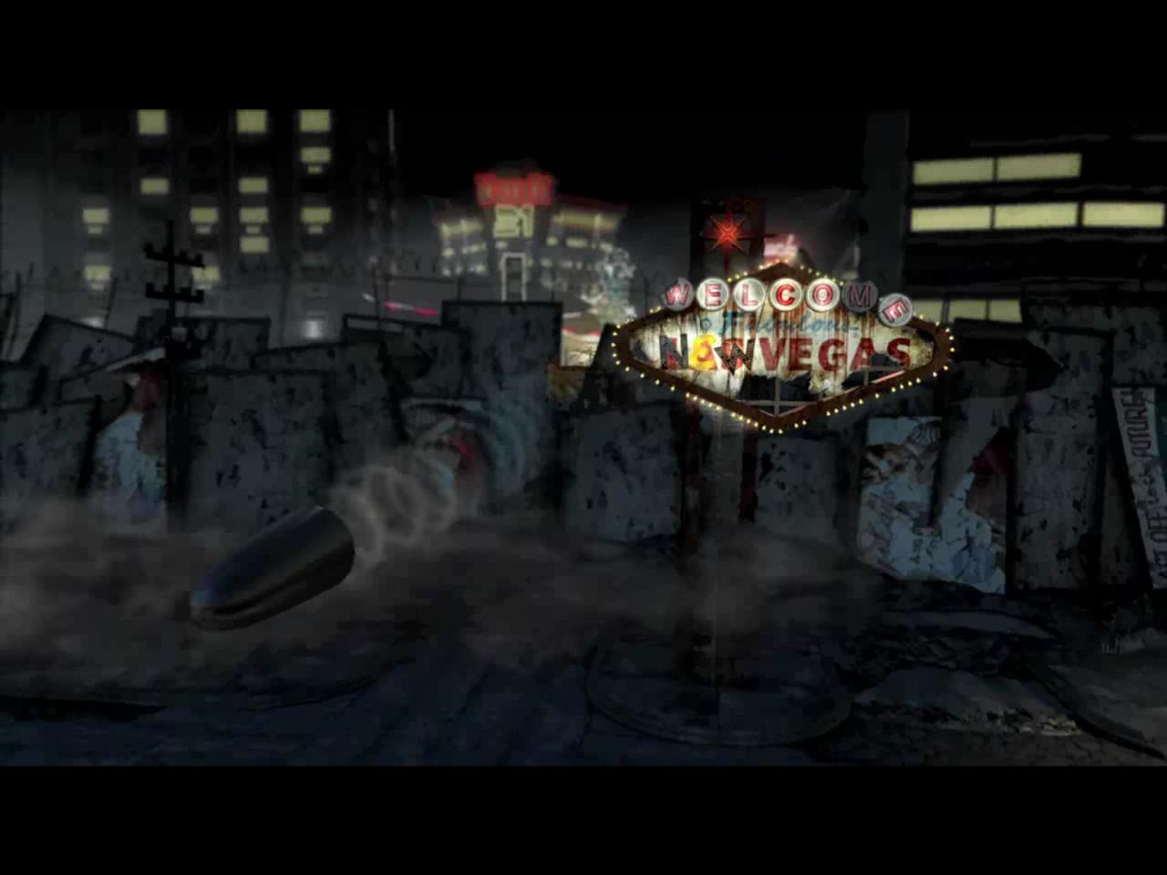 20190101090418_1.jpg - Fallout: New Vegas