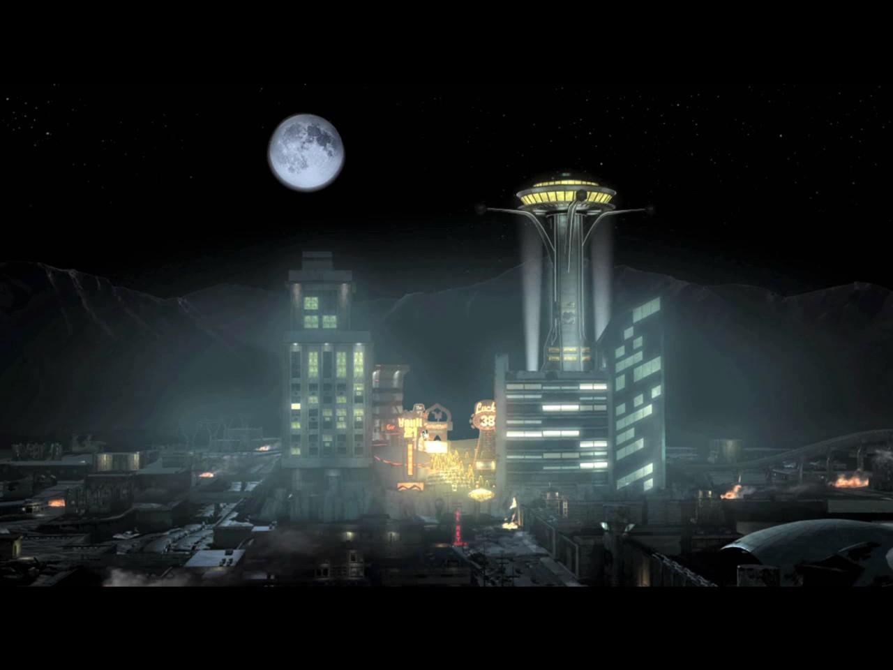 20190101090427_1.jpg - Fallout: New Vegas
