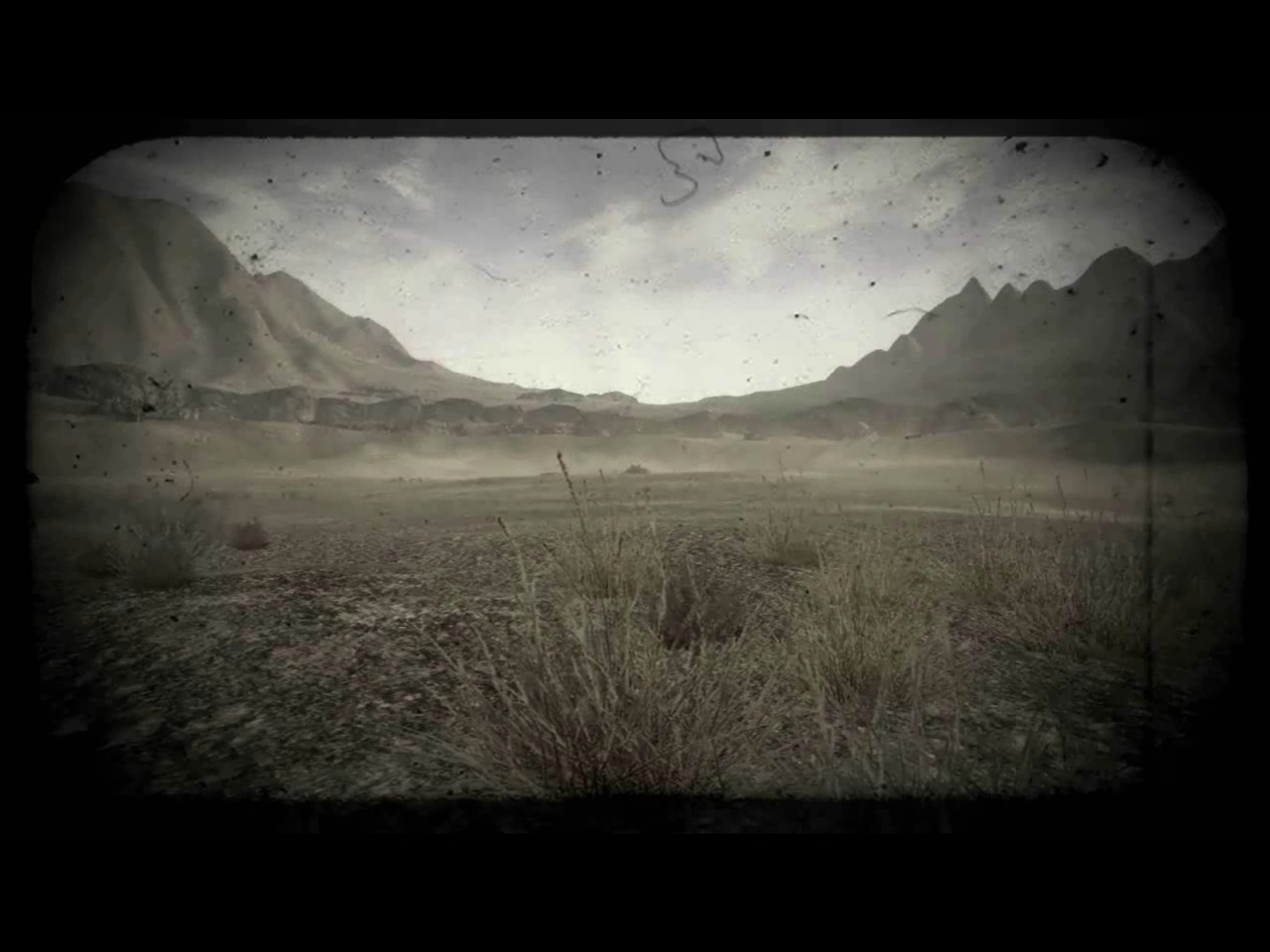 20190101090540_1.jpg - Fallout: New Vegas