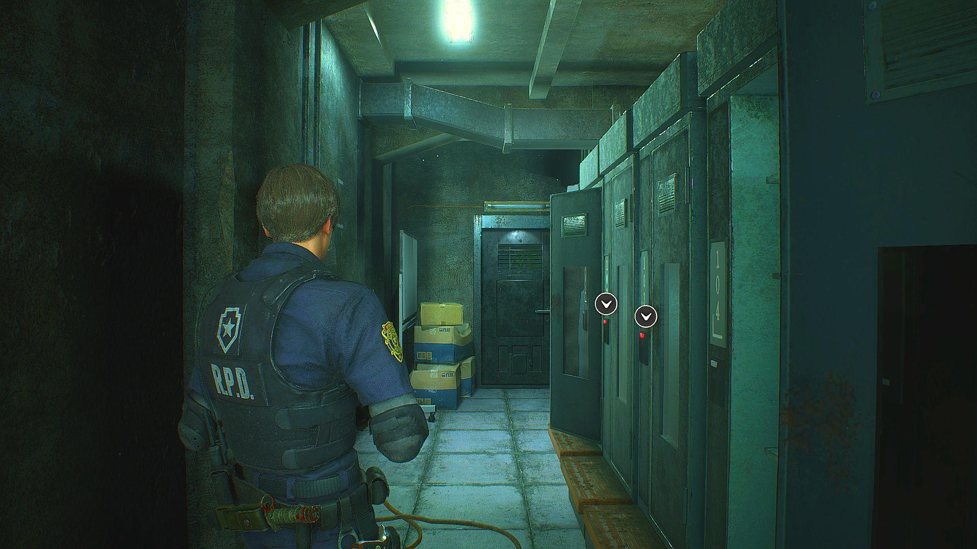 00041.Jpg - Resident Evil 2