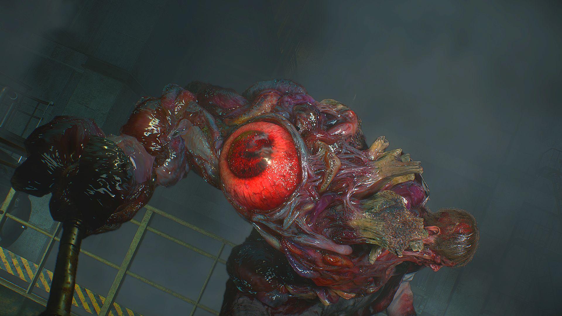 00083.Jpg - Resident Evil 2