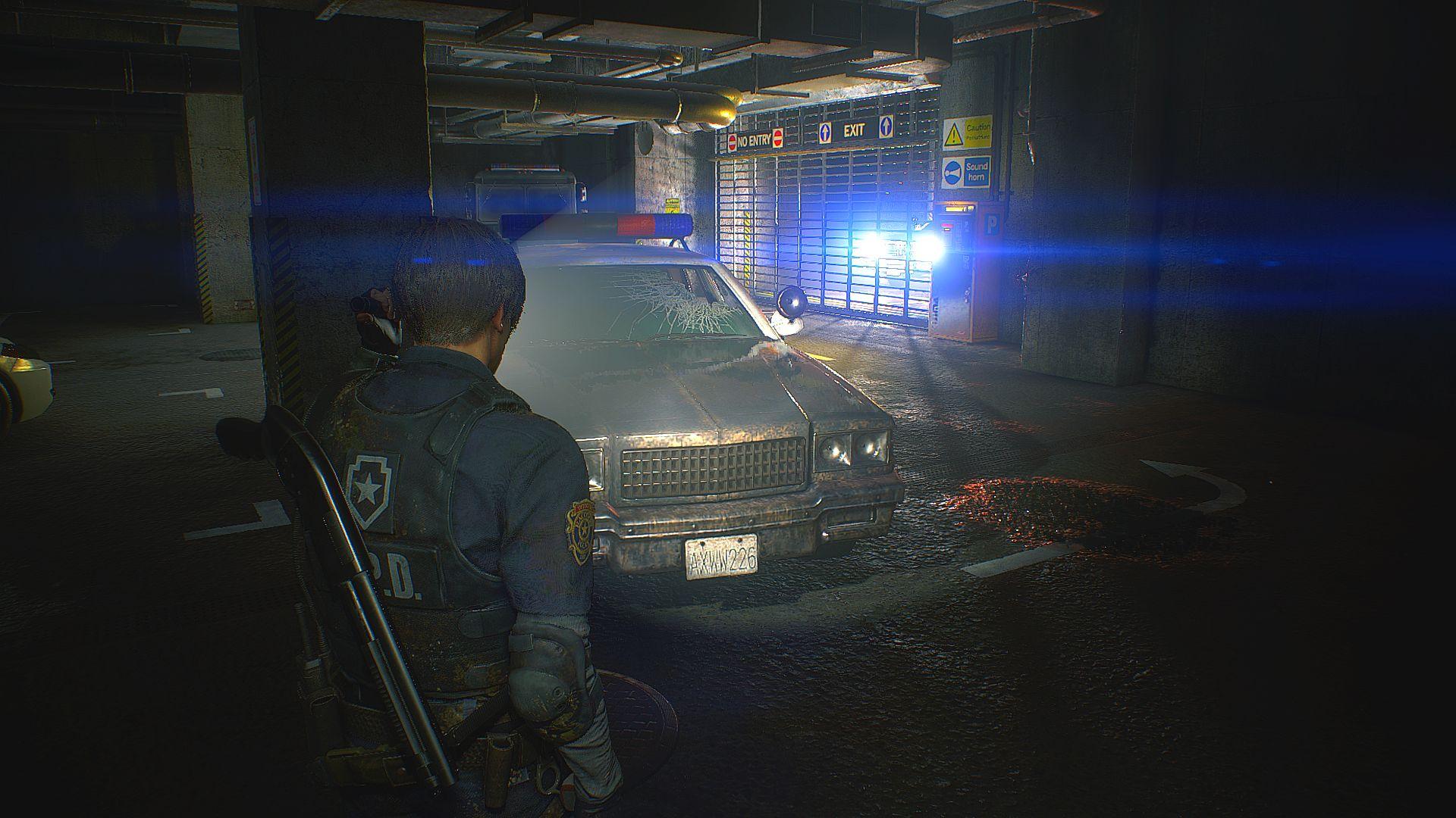 00089.Jpg - Resident Evil 2