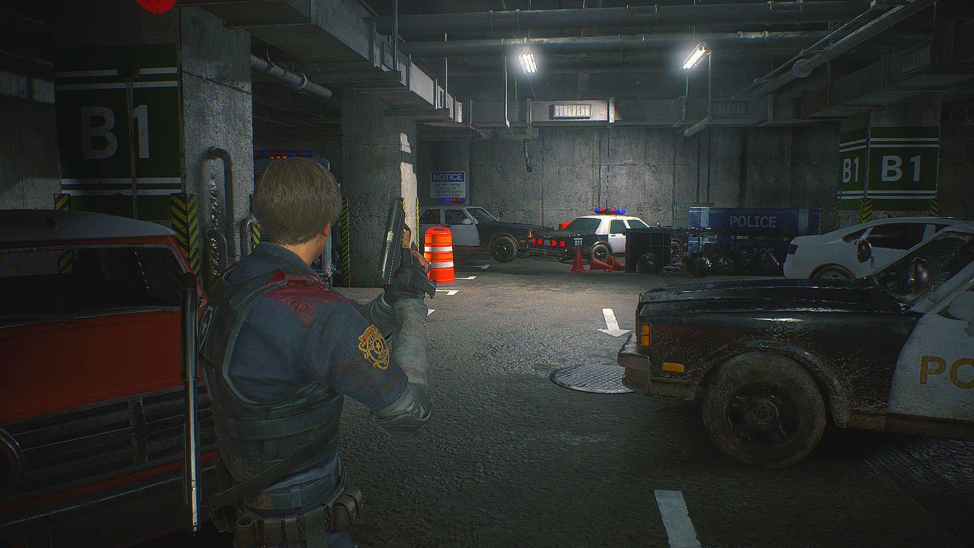 00095.Jpg - Resident Evil 2