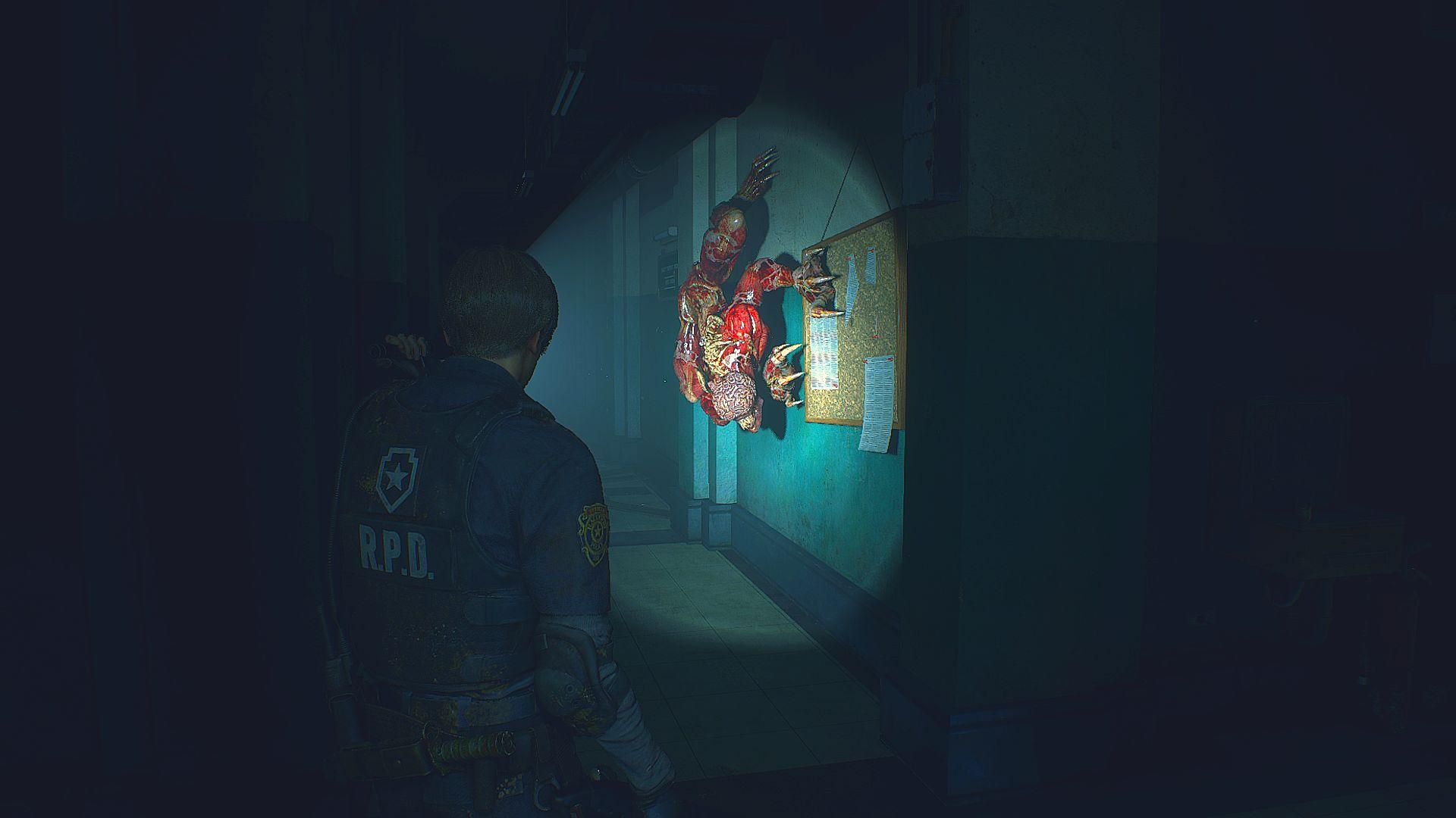 000106.Jpg - Resident Evil 2